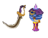 Image Result For Treasure Palace Pets