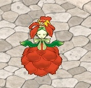 Red_Flower_Pixie.jpg