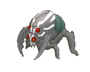 Iron-shell%20Worm.PNG