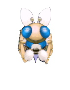 Rainforest%20Bee.PNG