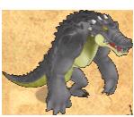 Stone%20Crocodile.PNG