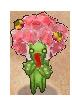 cactus%20yoku.png