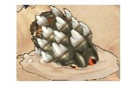 desert%20worm.PNG