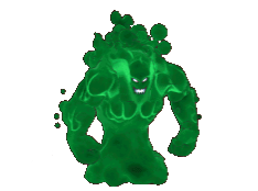 poison%20smoker.PNG