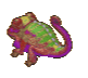 red%20dragon.PNG