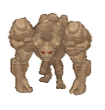 sand%20rock%20goblin.PNG