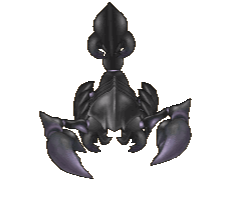shadow%20scorpion1.PNG