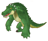 sharp%20crocodile.PNG