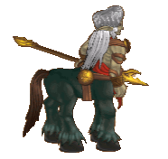 spearman%20kente.PNG