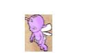 violet%20pixie.PNG