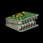 papy-shredder.jpg