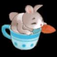tea-bun.jpg
