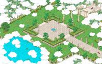 west-playground.jpg