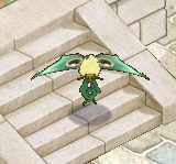 Grass%20moth%20scout.png