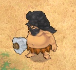 original.barbarian.png