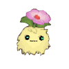 lemongrass-puffball.png