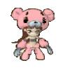 pinky-teddie.png